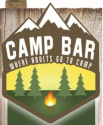 The Camp Bar